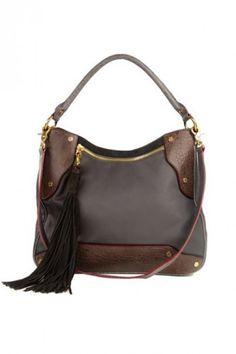 MZ-Wallace-Kit-Bag