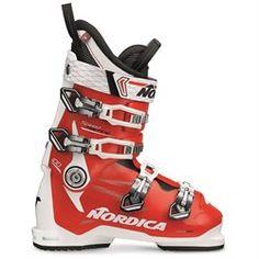 d49aa8b1d34 10 Best Ski Equipment images | Ski equipment, Skiing, Ski boots