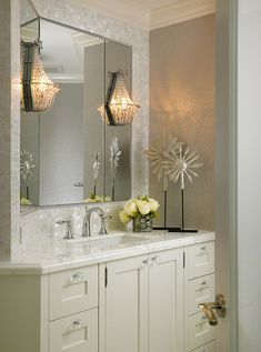 Bathrooms Portfolio   Works