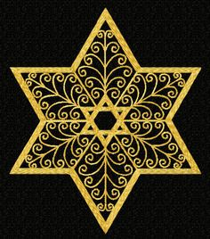 1000 ideas about jewish tattoo on pinterest star of david tattoo hebrew tattoos and david tattoo. Black Bedroom Furniture Sets. Home Design Ideas