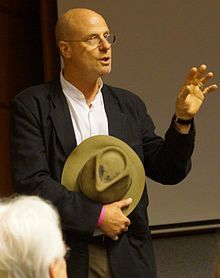 Peter Forgacs