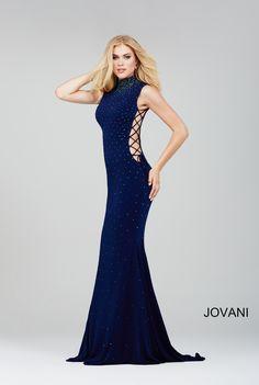 Images Dresses Evening Best 20 Elegant Avn Dresses t7wPqxOE