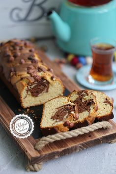 Tasty, Yummy Food, Middle Eastern Recipes, French Toast, Cheese, Cookies, Breakfast, Desserts, Pastries