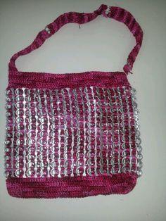 DIY Bag!!!