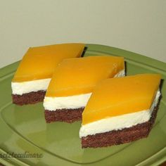 Cake Recipes, Snack Recipes, Dessert Recipes, Cooking Recipes, Snacks, Homemade Sweets, Sweet Cakes, Cake Cookies, Yummy Treats