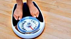 What You Always Wanted To Know About Losing Weight
