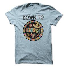 (Tshirt Top 10 Tshirt) FIESTA TA001 Top Shirt design Hoodies Tee Shirts 20  Ans 20eef74c7c0