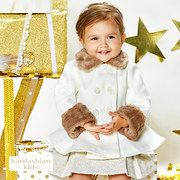 Save up to 40% off during the zulily debut | Kardashian Kids event on #zulily today!