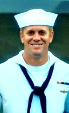 Navy SWO PO2. David J. Warsen, 27, of Kentwood, Michigan. Died August 16, 2012, serving during Operation Enduring Freedom. Assigned to Naval Special Warfare Group, San Diego, California. Died in Shah Wali Kot District, Kandahar Province, Afghanistan, when the helicopter he was in crashed while engaged in a firefight.