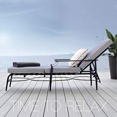 Available In Shrewsbury, NJ And Paramus, NJ! RP · Furniture DecorOutdoor ...