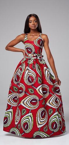 african dress styles African print dresses can be styled in a plethora of ways. Ankara, Kente, & Dashiki are well known prints. See over 50 of the best African print dresses. African Fashion Ankara, Latest African Fashion Dresses, African Print Fashion, Africa Fashion, African Prints, African Style, African Fabric, Tribal Fashion, Kitenge