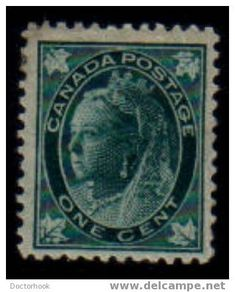 CANADA   Scott   #  67*  F-VF MINT LH http://www.delcampe.com/page/item/id,0013424635,language,E.html