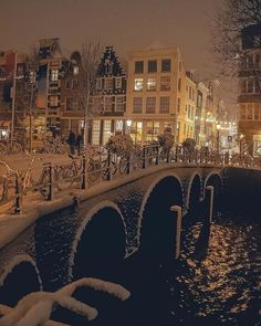 Winter in the Netherlands: The Dutch Art of 'Gezellig' — Madame Blue