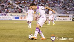 """Antonio Moreno: """"Tengo las mismas ganas e ilusión para intentar ayudar al equipo"""""""