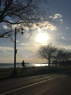 Lakeshore road Of Montreal, Celestial, Sunset, Pictures, Outdoor, Sunsets, Photos, Outdoors, The Great Outdoors