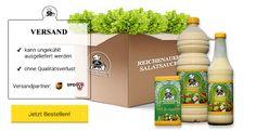 Bildergebnis für Reichenauer Salatsauce Coconut Water, Food, Essen, Meals, Yemek, Eten