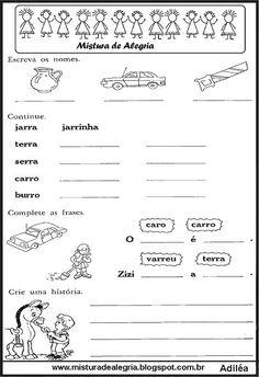 atividades-de-alfabetizacao-familias-silabicas-imprimir56.JPG (464×677)