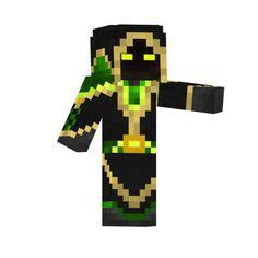 Minecraft Mage Skinregnum Craft A Hackmine Roleplay Server Page  Vgzuurg