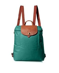 Shop for top fashion 2016 Longchamp bags colors with wholesale prices! I  love these longchamp 34739c7263f1e