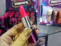 maquiagem: novidades da beauty fair 2012