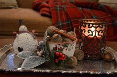Mimosa Creek Home and Gardens, Artistic Religion, www.artisticreligion.com