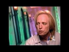 Tom Petty 1999 VH1 Behind The Music (RIP 1950-2017, great tribute to his life) - YouTube