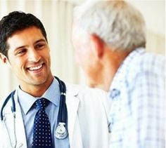 US visitors medical insurance is available online for comparison and purchase on VisitorsHealth.com. All visitors to USA or travelers  outside home country can buy visitor insurance plans online using the user-friendly and informative website. Visitors to USA can evaluate the premium cost, medical benefits, deductibles, plan coverage, etc. of various plans offered by prominent insurance providers in America.