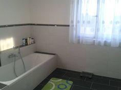 Die 73 Besten Bilder Von Badezimmer Bath Room Home Decor Und