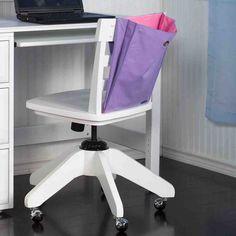 Kids White Desk Chair - Home Furniture Design Kids Playroom Furniture, Home Furniture, Furniture Design, Bean Bag Lounger, Bean Bag Chair, Personalized Kids Chair, White Desk Chair, Play Kitchen Sets, Stanley Furniture