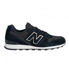 New Balance , Damen Sneaker schwarz Bianco EU New Balance 996, New Balance Trainers, New Balance Black, New Balance Shoes, Black Suede Shoes, Suede Leather Shoes, Black Sneakers, Suede Sneakers, Slippers