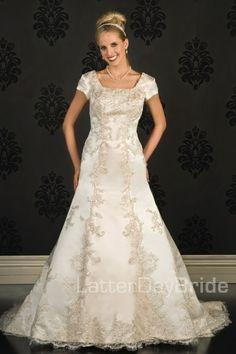 flower girl dresses u0026amp girls bridesmaid dresses uk ...