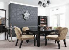 Modern+diningroom+furniture1.gif (515×375)