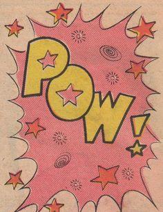 New Eye Ilustration Pop Art 27 Ideas Comics Vintage, Vintage Comic Books, Comic Books Art, Comic Art, Retro Vintage, Vintage Pop Art, Vintage Mickey, Book Art, Jasper Johns
