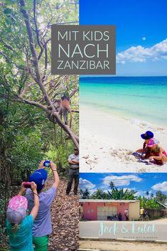 Strand, Natur und Kultur auf Zanzibar Strand, Kids, Traveling With Children, Culture, Young Children, Boys, Children, Kid, Children's Comics