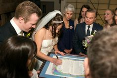 I am My Beloved's ketubah designed by Shell Rummel featured on The Modern Jewish Wedding ~ available exclusively via ketubah.com