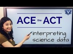 There's a lot of overlap here wit the TEAS!The Types of ACT Science Questions You Need to Know for Test Day Act Science Practice, Act Math, Elementary School Counseling, Homeschool High School, Elementary Schools, Homeschooling, Leadership Activities, Physical Education Games, Group Activities