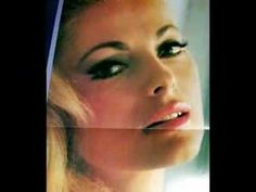 134 best cose belle dal mondo images on pinterest in 2018 virna lisi tribute avevo 12 o 13 anni frequentavo le medie alla foscolo e su freerunsca Choice Image