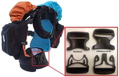 RECALLED. Twin Go Recalls Baby Carriers Due to Fall Hazard | CPSC.gov