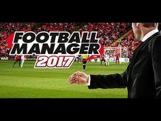 Jak pobrać Football Manager 2017? | Klucze4you.pl