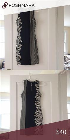 Dress New Dresses Mini