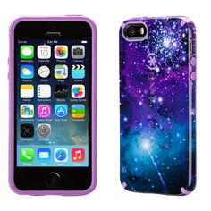 CandyShell Inked iPhone 5s & iPhone 5 Cases