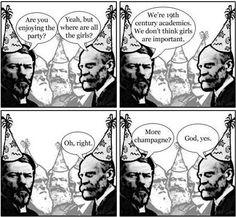 durkheim marx and weber