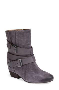 Naya 'Fisher' Boot (Women) | Nordstrom