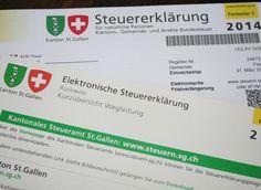 Was ist die Quellensteuer?   Die Quellensteuer betrifft Personen, die in der Schweiz wohnen, aber keine Niederlassungsbewilligung C haben oder aber in der Schweiz arbeiten, aber keinen Wohnsitz in der Schweiz haben. Die Tarife sind je nach Kanton unterschiedlich.  Gelange hier zum Bericht: http://www.steuererklaerung-tipps.ch/die-quellensteuer-in-der-schweiz/