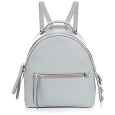 993b00fe6a5b Fendi By The Way mini Flowerland backpack ( 2