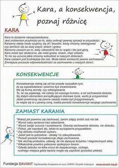 Trendy w kategorii edukacja w tym tygodniu - Poczta Study Tips, Raising Kids, Little Babies, Kids And Parenting, Good To Know, Homeschool, Knowledge, Techno, Lettering