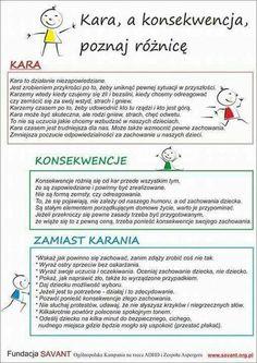 Trendy w kategorii edukacja w tym tygodniu - Poczta Polish Language, Kids Logo, Mommy Style, Little Babies, Kids And Parenting, Kids Learning, Good To Know, Montessori, Preschool