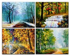 !EARLY BLACK FRIDAY! Any painting - $109 include super fast delivery https://afremov.com/Deal-of-the-Day/?page=2?bid=1&partner=20921&utm_medium=/s-vbf&utm_campaign=v-ADD-YOUR&utm_source=s-vbf