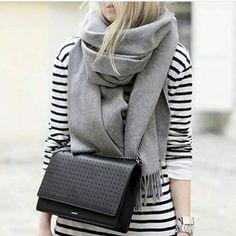 #autumn  #ootd #outfitoftheday #hashtagsgen #lookoftheday #fashion #fashiongram…