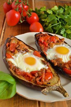 Cucumber Avocado Salad, Watermelon Salad, Oven Plate, Good Food, Yummy Food, Most Delicious Recipe, Food Hacks, Food Tips, Mediterranean Recipes